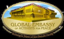 GEAP Logo