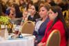 empresarios y líderes organizacionales