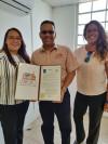 Arroyo aprueba proclama