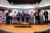 1er encuentro Nacional Empresarial