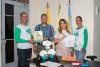 Decreto 0563 emitido en Medina (Cundinamarca)