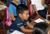 Participación activa de los estudiantes