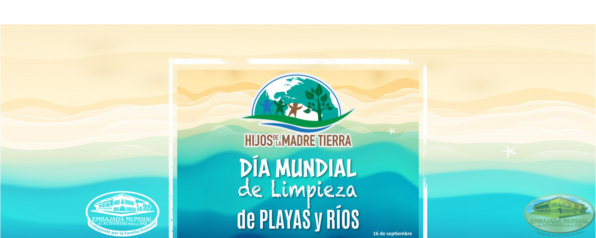 Limpieza_de_playas
