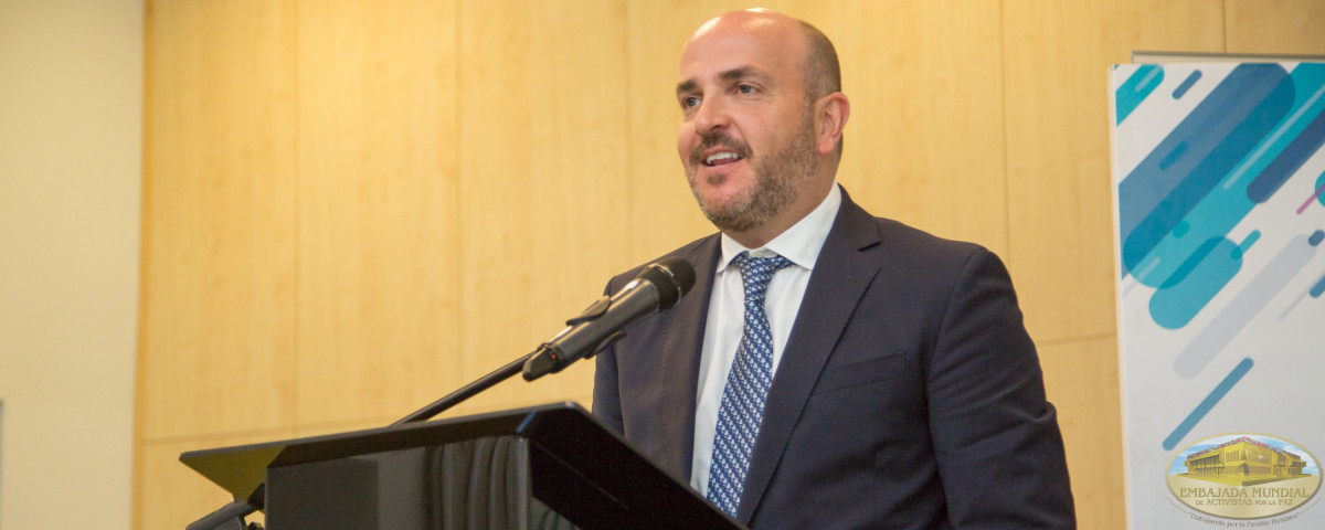 Ignacio Segares Lutz
