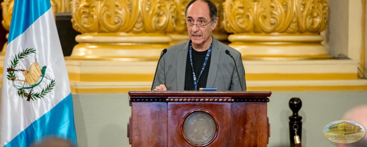 Juan López Benedí