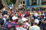 Honduras 4ta Maratón