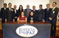Foro CD Juarez