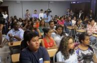 Defensoría del pueblo, Panamá