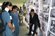 FORO EDUCAR PARA RECORDAR UNIVERSIDAD CATÓLICA DE PEREIRA Seminario Permanente de Humanidades