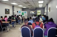 """Panama """"celebrated life with Mother Earth"""" in an ecological environment"""