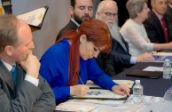 En México la EMAP promueve las lecciones del Holocausto para fomentar una cultura de paz