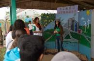 Día Internacional de la Educación Ambiental Puerto Rico