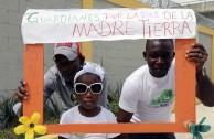 República Dominica se suma a la celebración del Día Internacional de la Vida Silvestre