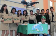 Ecuador in favor of defending and protecting wildlife