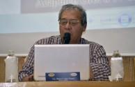 """FORO UNIVERSITARIO EN EL ÁMBITO JUDICIAL """"NUEVAS PROPUESTAS PARA LA PREVENCIÓN Y SANCIÓN DEL DELITO DE GENOCIDIO"""""""