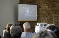 En Argentina: Testimonios de sobrevivientes que mantienen vivo un hecho histórico