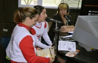"""Preparations begin for the 6th International Marathon """"Life is in the Blood"""""""