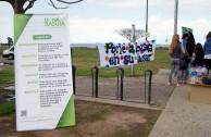 Argentina: Campañas y acciones que reconocen a la Madre Tierra como un Ser Vivo
