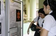 """Foro """"Educar para Recordar"""" en el Caquetá-Colombia: Creando conciencia basados en las lecciones que dejó el Holocausto"""