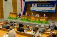 Propuestas en CUMIPAZ 2016: sistema educativo para la paz