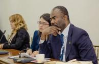 Redes universitarias para impulsar la paz: propuestas en CUMIPAZ 2016