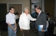 Cátedra para la paz contribuye  en la formación del ser humano integral