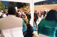 EMAP participa en Fiesta Intercultural de Tarragona