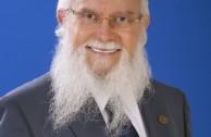 Dr. William Soto Santiago