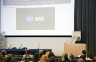 Lucha contra el cambio climático: realidades y acciones sociales