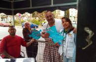 Día Mundial del Agua España