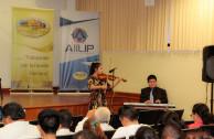 Seminario: taller en el proceso de construcción de una cultura de paz