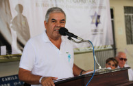 """Process of peace generates acceptance of the Forums """"Educating to Remember"""""""