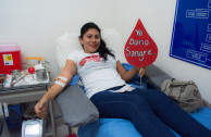 yo dono sangre