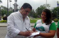 diputado asamblea nacional venezuela
