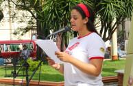 Día del Donante de Sangre en República Dominicana