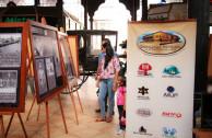 exposiciones galería