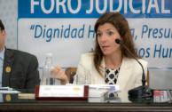 Ania Salinas Cerda