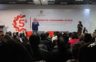 Congreso Ciudadania