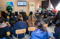 Unidades educativas colegios y escuelas todo en sesiones educativas.