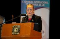 Intervención Vivian Trejos
