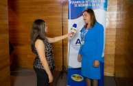 Entrevista a Enid Gil