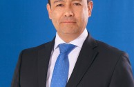 Dr. Javier Ricardo Arévalo A.