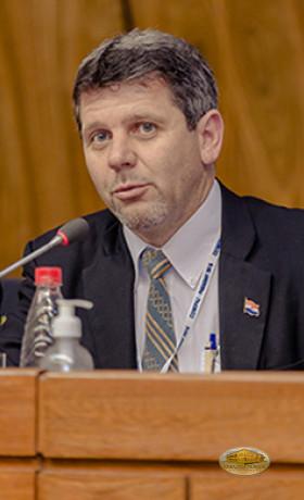 Antonio Kiernyezny