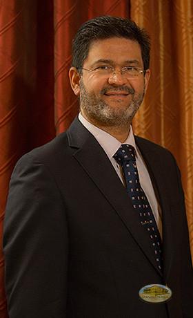 José María Ibáñez