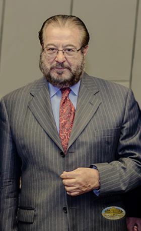 Julio César Pineda