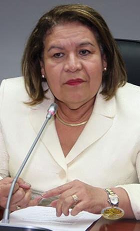 Sonia Elizabeth