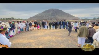 Los Pueblos Indígenas