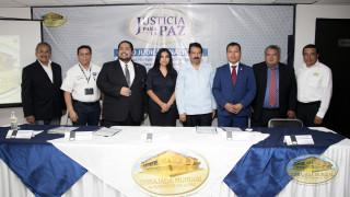abogados_magistrados