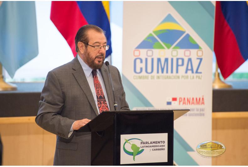 Julio Cesar Pineda