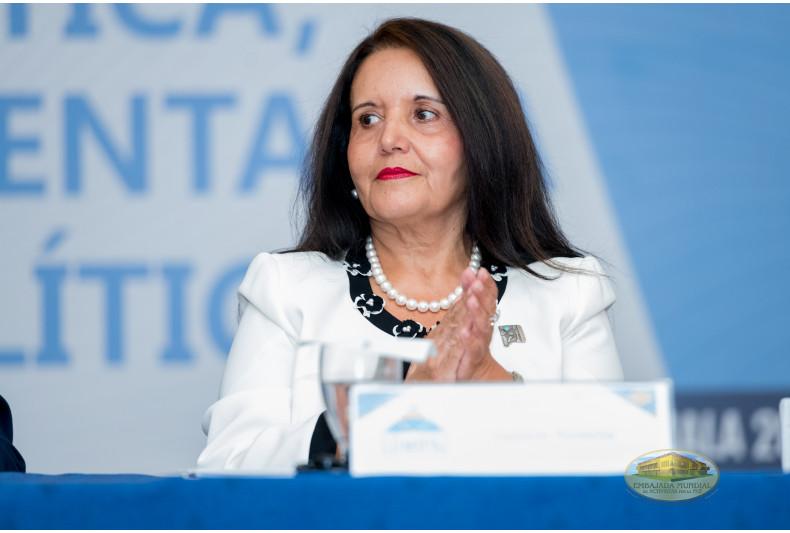 Debbie Rodella